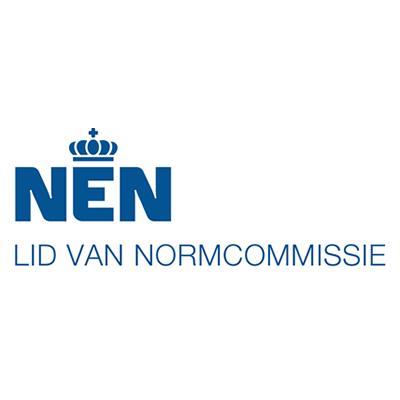 Normcommissie  NEC44