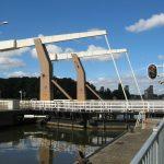 Bruggen en sluizen voor RWS in Brabant