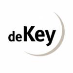 NEN 3140 inspectie studentenwoningen van De Key, Amsterdam