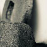 Probleemoplossing elektromotoren van de Graniet losinstallatie tbv Maasvlakte 2