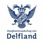 Hoogheemraadschap Delfland