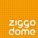 Opleverinspectie NEN 1010 en NEN 3140 van Ziggo Dome, Amsterdam