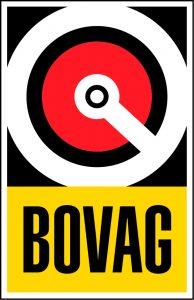 klik op het bovag-logo voor meer informatie.